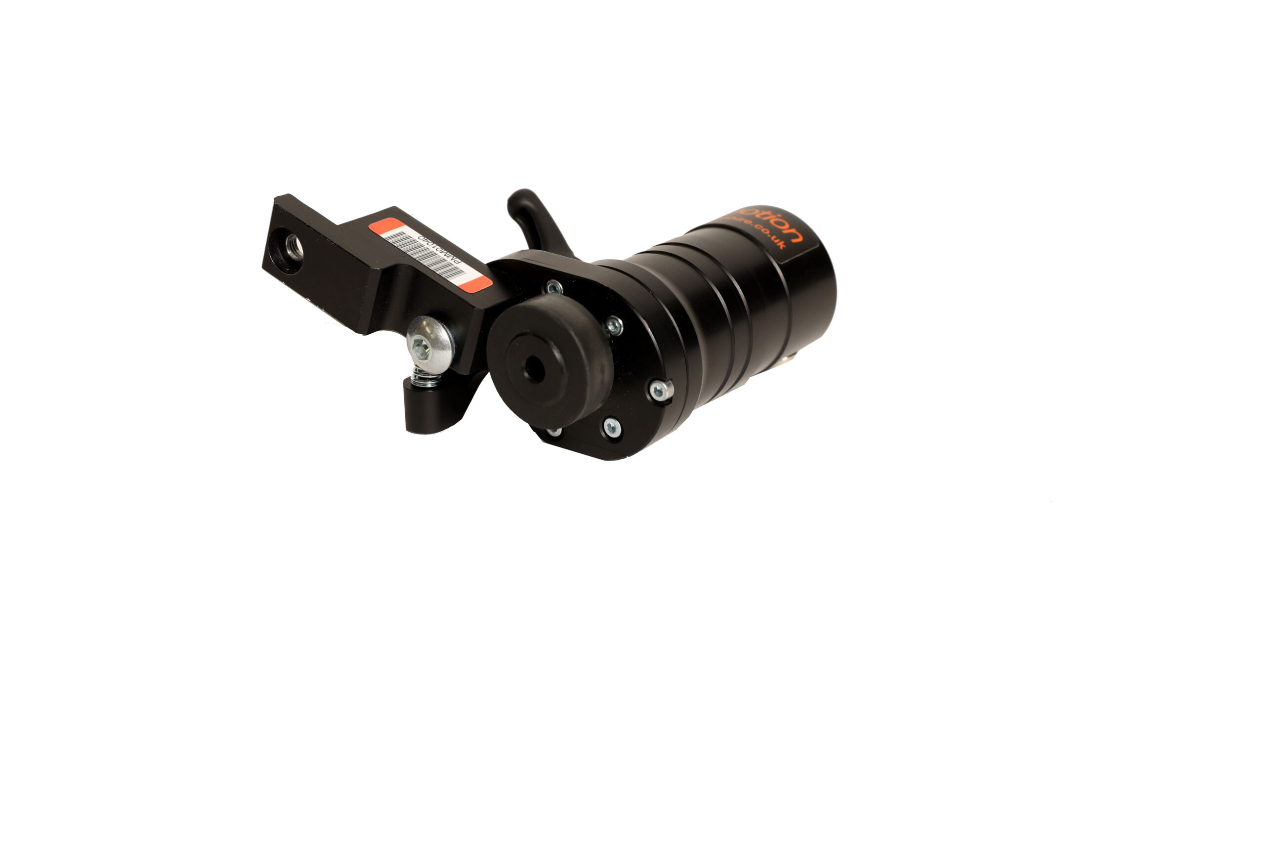 Slide Kamera AION Motion Control System for Sk8 Plate Dolly
