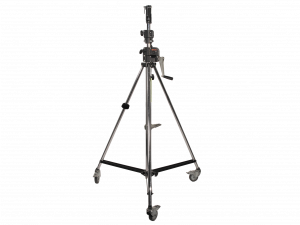 ARRI Double Wind Up Stand